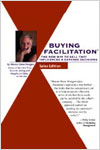 buying facilitation